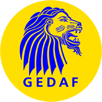 GEDAF Finanças & Empreendedores