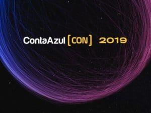 Conta Azul Conference 2019