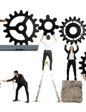 Índice de Capacidade de Trabalho - ICT