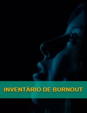 Inventário de Burnout - MBI (GEDAF, 2020)
