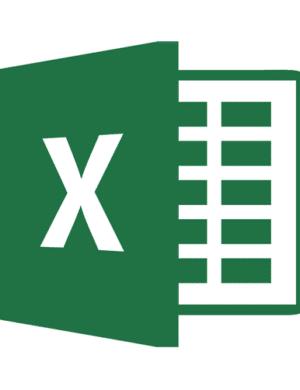 Arquivo Office Excel 2016 - Planilha de Análise