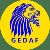 GEDAF Finanças e Empreendedores