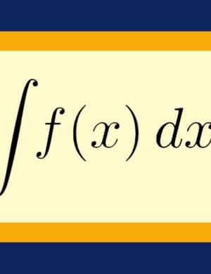 Cálculos Diferenciais Integrais com Tutoria Online - GEDAF