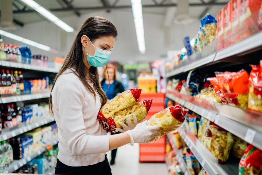 Proteção do Consumidor - Pandemia Covid-19