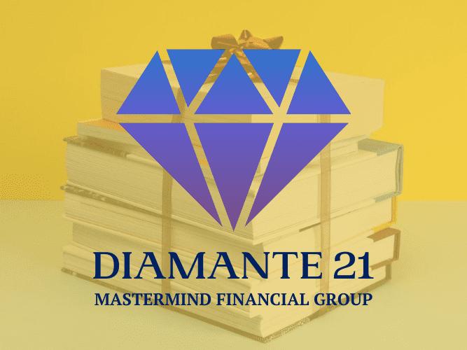 Diamante 21 - Mastermind Financial Group