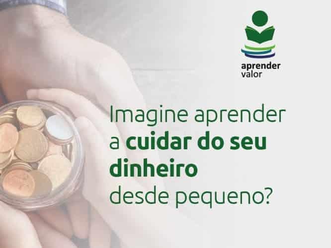 Programa Aprender Valor - Banco Central do Brasil