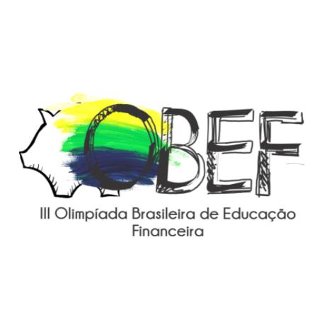 III Olimpíada Brasileira de Educação Financeira (OBEF)